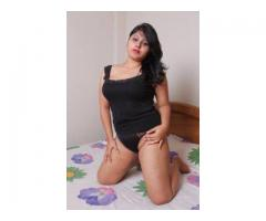 MALE ESCORT JOBS in Jorhat GIGOLO JOBS in Jorhat CALL BOY JOBS in Jorhat PLAYBOY JOBS